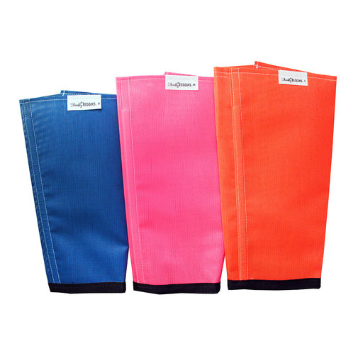 View larger image of Shoofly Leggins Fly-Bite Protection for Horses