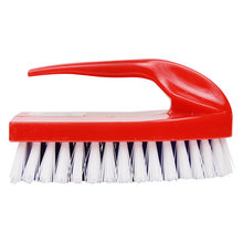 The Show Ring Brush