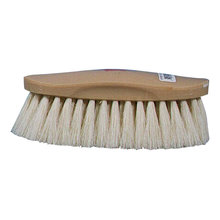 The Showman Brush