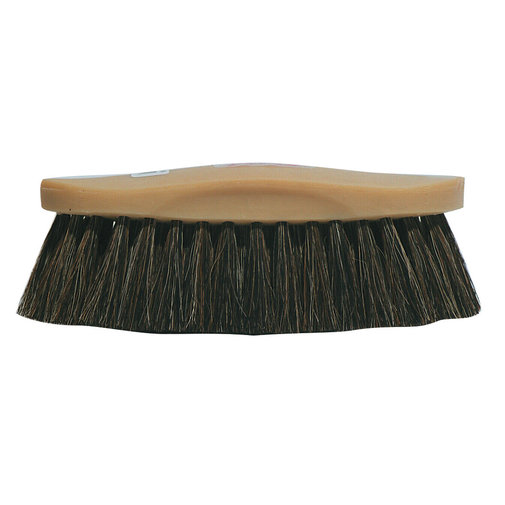 View larger image of The Ultimate Brush