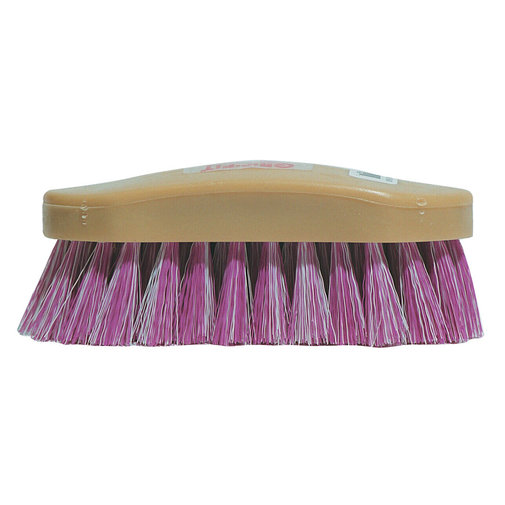 View larger image of The Pony Brush