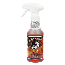 Spurr's Big Fix Wound, Skin, Hoof Antiseptic for Livestock & Pets