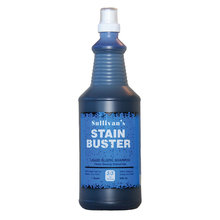 Stain Buster Bluing Shampoo