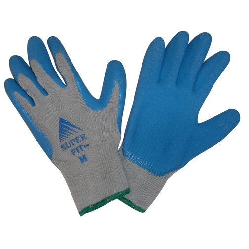 View larger image of Super-Fit Gloves