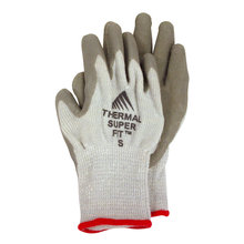 Super-Fit Thermal Gloves