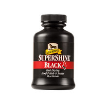 SuperShine Fast Drying Hoof Polish and Sealer