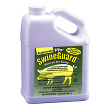 SwineGuard Insecticidal Pour-On