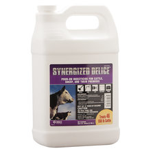 Synergized DeLice Insecticide