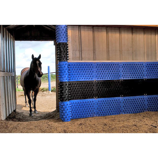 View larger image of The Original Itchin' Post Animal Grooming Pad