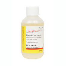 Therabloat Drench Concentrate