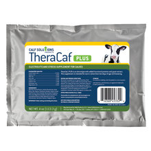 TheraCaf Plus Supplement for Calves