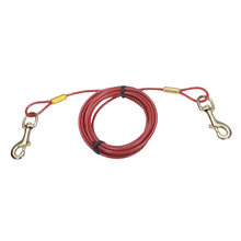 Titan Dog Tie Out Cable