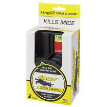 Tomcat Mouse Spin Trap