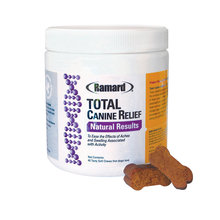 Total Canine Relief Supplement