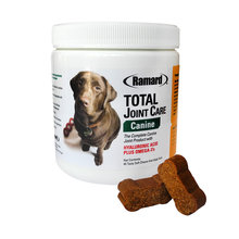 Total Joint Care Canine Supplement