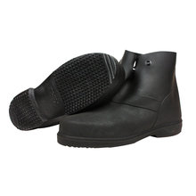 TREDS 6 Inch Rubber Overshoes