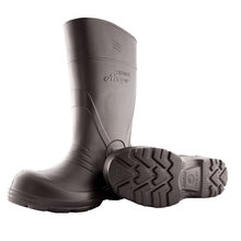 Airgo Knee Boots for Men and Women