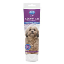 UT Solution Gel for Dogs