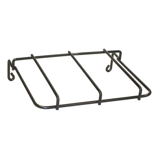 View larger image of Utility Feeder Wire Grill Cover