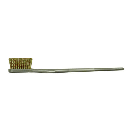 View larger image of Velcro Brush