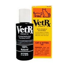 VetRx Cat & Kitten Remedy/Aid