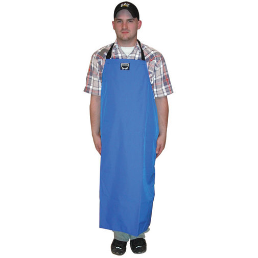 View larger image of Waterproof Nylon Dairy Apron
