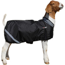 Wether Shield Insulated Goat Blanket