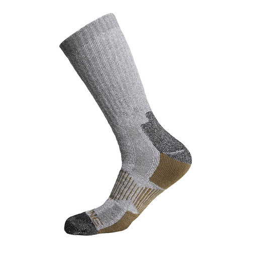View larger image of Wool-Blend Heavy-Duty Boot Socks