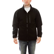 Workreation Phase 3 Soft Shell Jacket