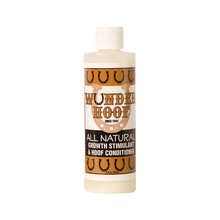 Wunder Hoof All Natural Stimulant and Hoof Conditioner